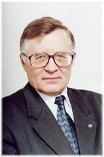Афанасьев Ю.А.