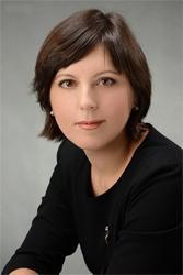 Андреева О.В.