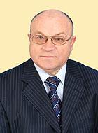 Антонов Г.Д.