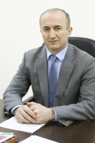 Апажев А.К.