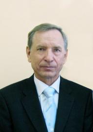 Балашов А.П.