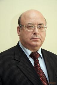 Бариленко В.И.