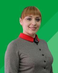 Bernikova Yu