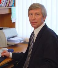 Бобров Л.К.