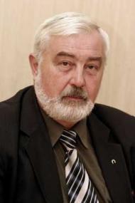 Букреев Е.В.