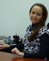 Данилова М.Н.