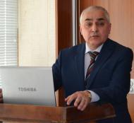 Гаджиев Н.Г.
