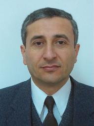 Хачатрян Г.А.