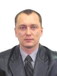 Ильин А.В.