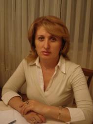 Каирова Н.Х.