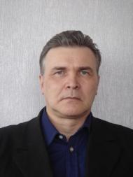 Карпович А.И.