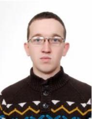 Киреев В.Е.