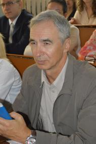 Колпаков В.В.
