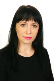 Краснова М.В.
