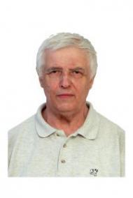 Крюков А.Ф.