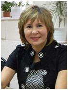 Курбанаева Л.Х.