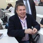Малащенко Ю.М.