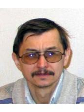 Малов В.Ю.