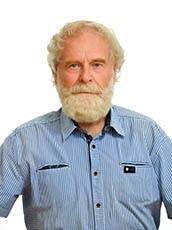 Мелентьев Б.В.