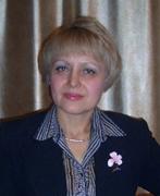 Мжельская И.В.
