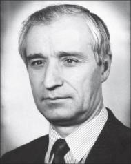 Нинциев К.Х.