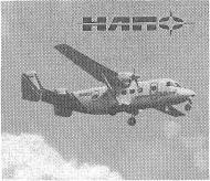 Новосибирское авиационное производственное объединение (НАПО)