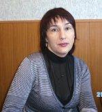 Пермитина Л.В.