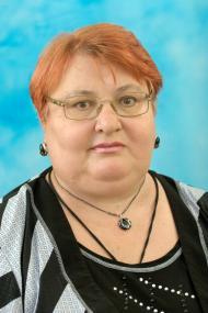 Секачева В.М.