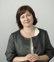 Шеховцова Л.В.
