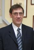 Шерман М.С.