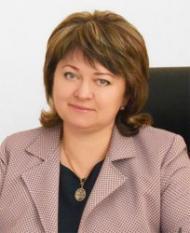 Шумакова О.В.