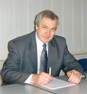 Синенко В.Я.