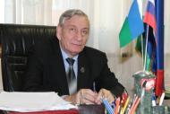 Соколков Е.А.