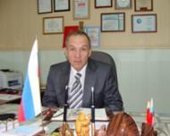 Соколов С.А.