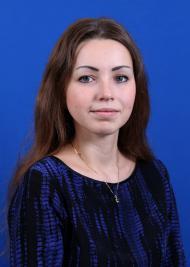 Tatarovskaya T