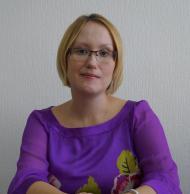 Ветошкина Е.Ю.