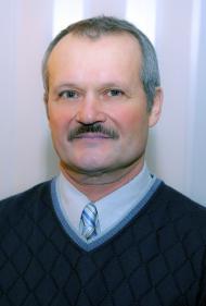 Владимиров С.А.