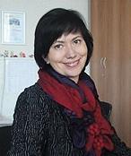 Дуплинская Е.Б.