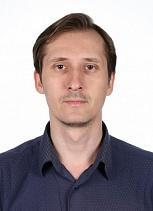 Егоров Ю.В.