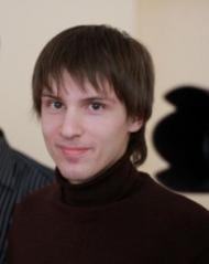 Глущенко Р.В.