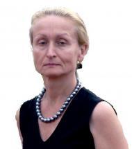 Гуреева М.А.