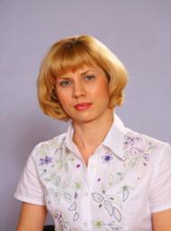 Карпова Е.Н.