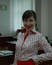 Колыхаева Ю.А.