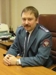 Куницын Д.В.