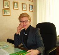 Литвинцева Г.П.