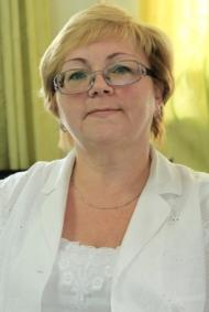 Лотобаева Г.Г.