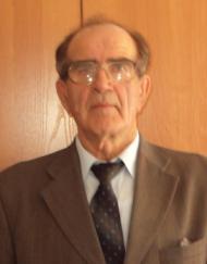 Михайлов В.В.