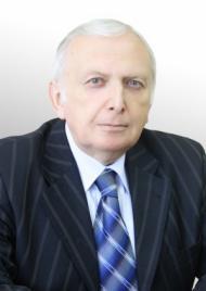 Модебадзе Н.П.