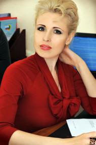 Новикова Е.П.