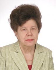 Семенихина В.А.